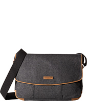 Timbuk2 - Proof Messenger Bag - Medium