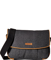 Timbuk2 - Proof Messenger Bag - Small