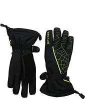 Spyder Kids - Overweb Ski Glove (Big Kids)