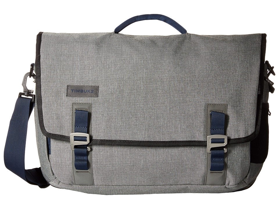 Timbuk2 - Command Messenger Bag - Large (Midway) Messenger Bags