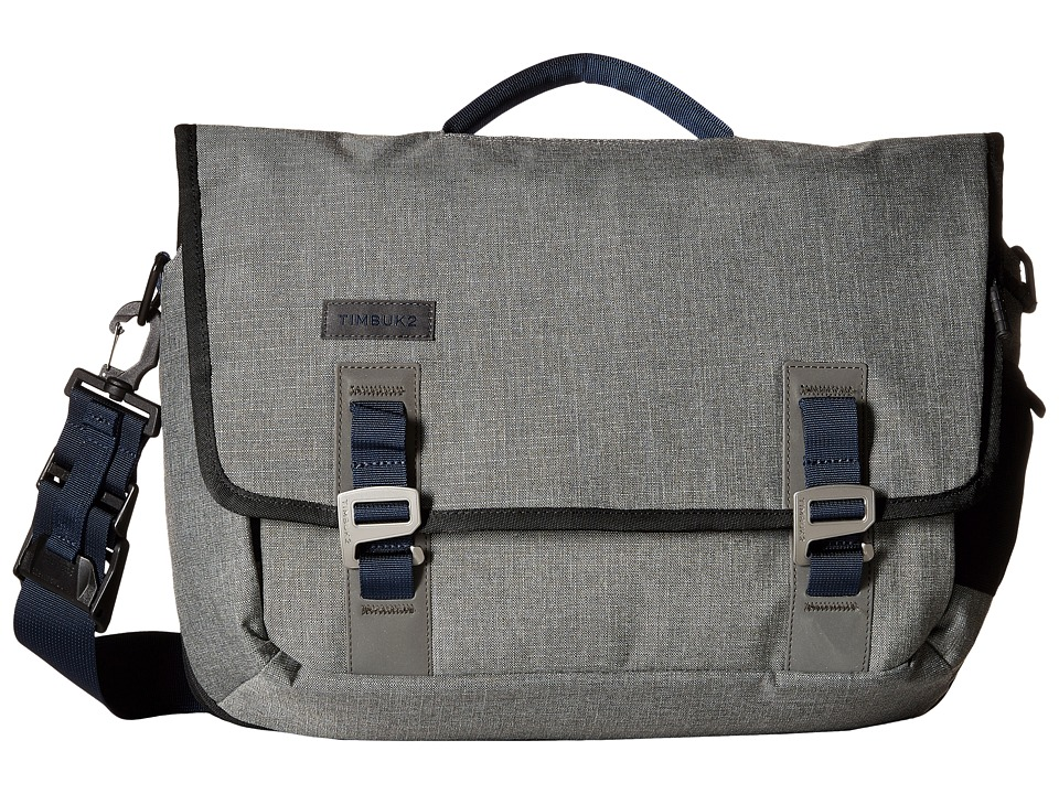 Timbuk2 - Command Messenger Bag - Small (Midway) Messenger Bags
