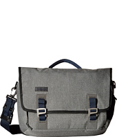 Timbuk2 - Command Messenger Bag - Small