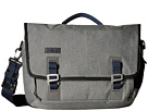 Command Messenger Bag - Small