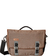 Timbuk2 - Command Messenger Bag - Medium