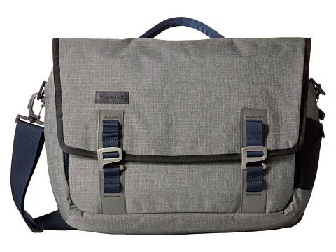 Timbuk2 Command Messenger Bag - Medium - Midway