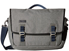 Command Messenger Bag - Medium