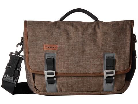 how to wear timbuk2 messenger bag