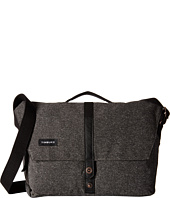 Timbuk2 - Sunset Messenger Bag - Small
