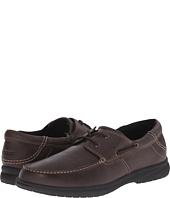 Crocs - Shaw Boat Shoe