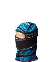 Spyder Kids - T-Hot Balaclava (Big Kids)
