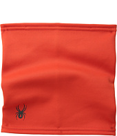 Spyder Kids - Shield Fleece Neck Gaiter (Big Kids)
