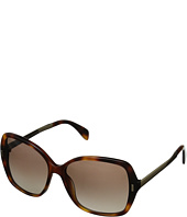 Marc by Marc Jacobs - MMJ 462/S