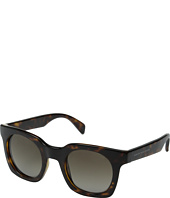 Marc by Marc Jacobs - MMJ 474/S