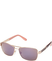 Marc by Marc Jacobs - MMJ 466/S