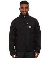 Carhartt - Big & Tall Quick Duck® Pineville Jacket