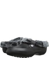 Crocs - Blitzen II Luxe Clog