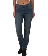 Carhartt - Slim Fit Nyona Jeans