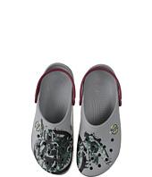 Crocs - CB Star Wars Boba Fett Clog