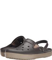 Crocs - CitiLane Clog