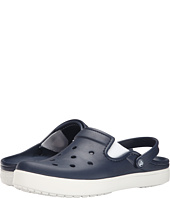 Crocs - CitiLane Clog