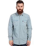 Levi's® - Standard Barstow Western Shirt