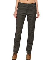 Carhartt - Slim Fit Double-Front Canvas Dungaree Jeans