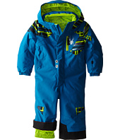 Spyder Kids - Mini Journey Suit (Toddler/Little Kids/Big Kids)