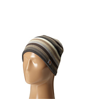 Carhartt - Striped Knit Hat