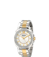 COACH - Boyfriend 34mm Bracelet Watch
