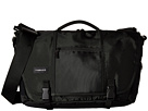 Commute Messenger Bag - Medium