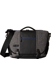 Timbuk2 - Commute Messenger Bag - Small