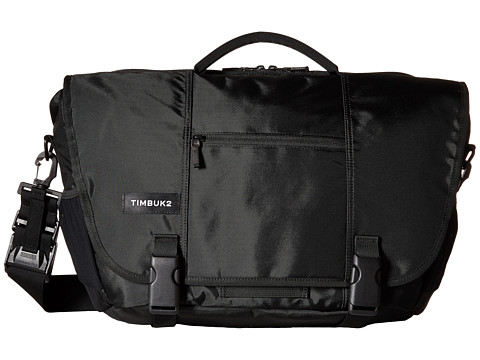 Timbuk2 Commute Messenger Bag - Large
