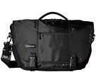 Commute Messenger Bag - Large