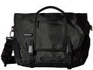 Commute Messenger Bag - Small