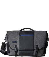 Timbuk2 - Commute Messenger Bag - Medium