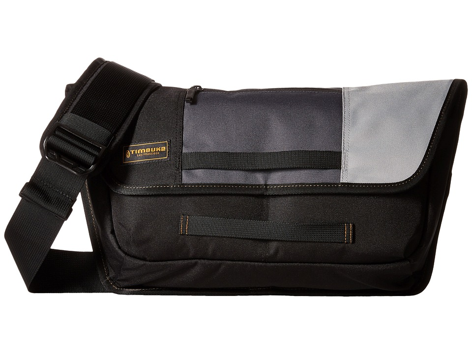Timbuk2 Catapult Sling Medium Ironside Messenger Bags