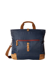 Timbuk2 - Monterey Messenger Bag - Medium
