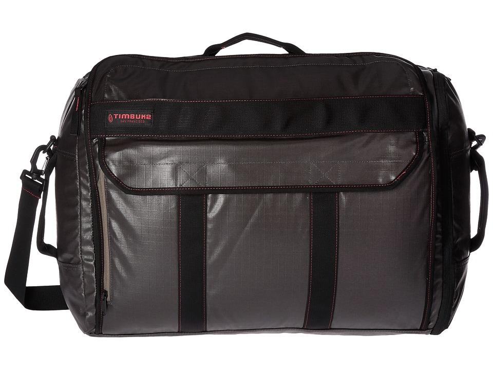 Timbuk2 - Wingman Duffel Bag - Medium (Squad) Duffel Bags