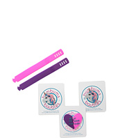 Bumbums & Baubles - BFF Bracelet Bauble Pack