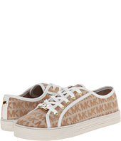 MICHAEL Michael Kors Kids - Ivy Nettle 2 (Toddler/Little Kid/Big Kid)