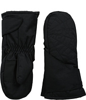 Spyder Kids - Mini Overweb Ski Mitten (Toddler/Little Kids/Big Kids)