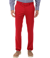 Moods of Norway - Stein Flow Suit Pants 151245