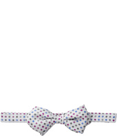 Moods of Norway - Bowtie 151336