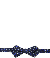 Moods of Norway - Bowtie 151333