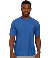 O'Neill - 24-7 Tech Short Sleeve Crew