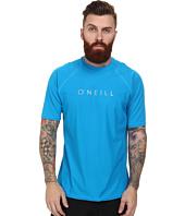 O'Neill - 24-7 Tech Short Sleeve Crew