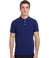 Scotch & Soda - Classic Pique Polo