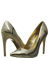 Just Cavalli - Studded Pump