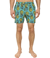 Scotch & Soda - Medium Aloha Swimshorts