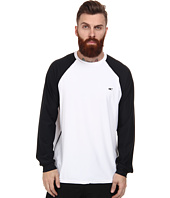 O'Neill - 24-7 Tech Long Sleeve Crew